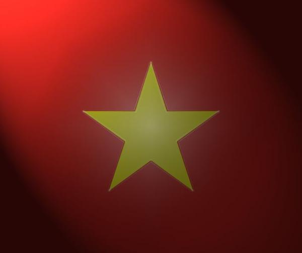 COMMANDER SNAKE WINE AUTHENTIQUE DU VIETNAM